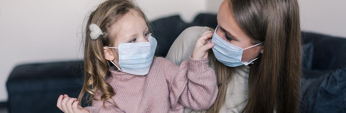 Диатез как склонность детей к серьезным аллергическим реакциям
