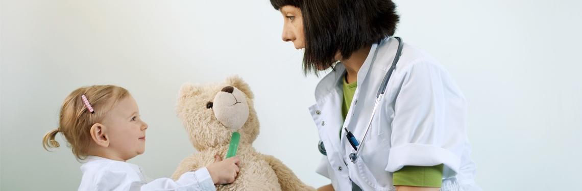 Дисбактериоз как синдром, характеризующийся изменением микрофлоры кишечника